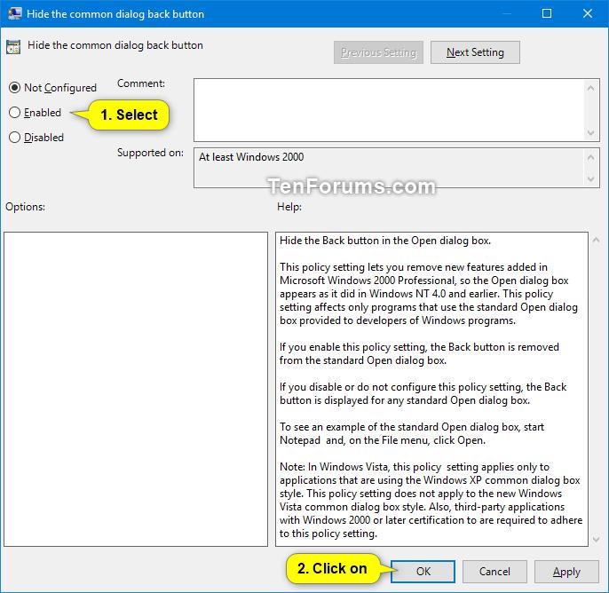 Add or Remove Back Button in Common Dialog Box in Windows-common_dialog_back_button_gpedit-2.png