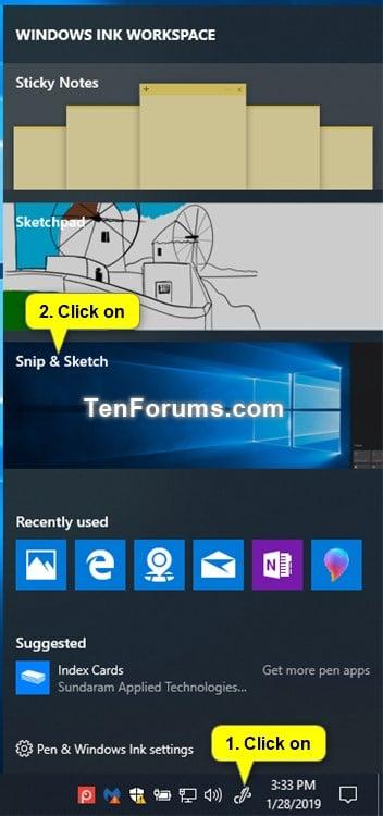 Take Screenshot in Windows 10-windows_ink_screenshot-1.jpg