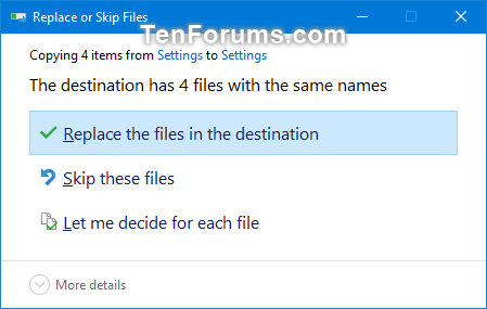 Name:  Snip_and_Sketch_settings-4.png