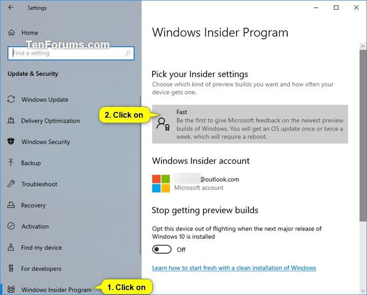 Name:  Pick_your_Insider_settings-1.jpg Views: 1651 Size:  65.3 KB
