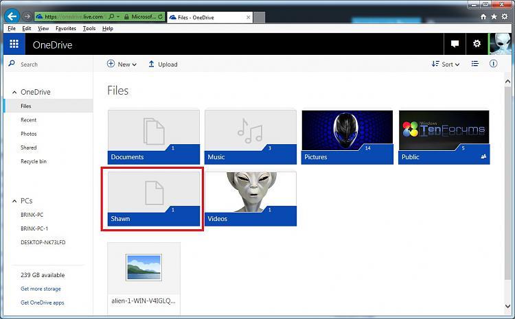 Sync Settings Turn On Or Off In Windows 10 Windows 10