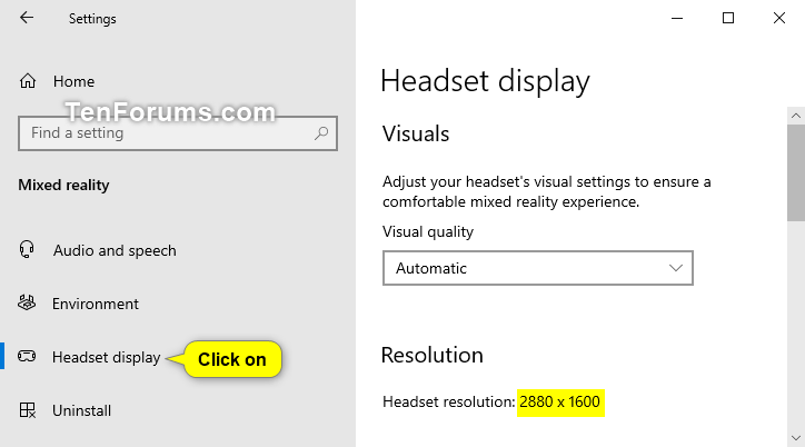 See Mixed Reality Headset Resolution in Windows 10-mixed_reality_headset_resolution.png