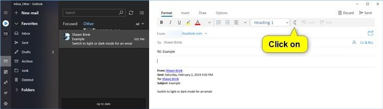 Change to Light or Dark Theme for Mail and Calendar app in Windows 10-light_mode.jpg