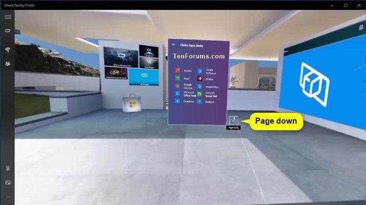Name:  Run_desktop_apps_in+Windows_Mixed_Reality-4.jpg Views: 94 Size:  41.4 KB