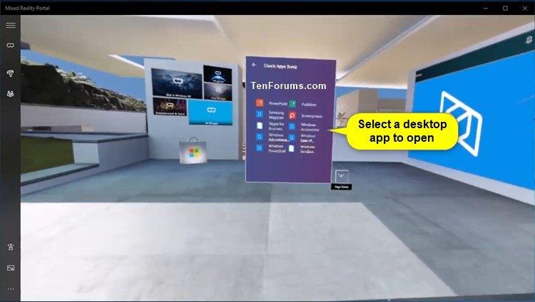 Name:  Run_desktop_apps_in+Windows_Mixed_Reality-6.jpg Views: 179 Size:  44.1 KB