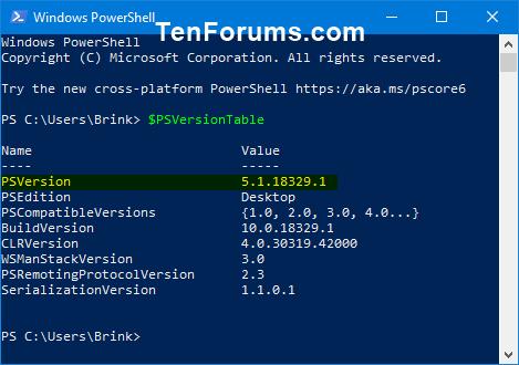 Name:  Windows_PowerShell_version-2.png Views: 116 Size:  8.1 KB