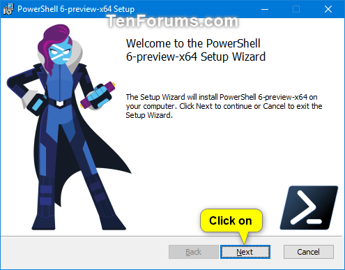 Install PowerShell Core on Windows-install_powershell_core-1.png
