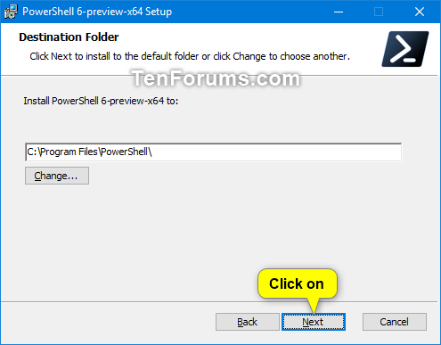 Install PowerShell Core on Windows-install_powershell_core-3.png