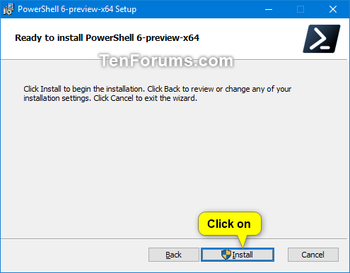 Install PowerShell Core on Windows-install_powershell_core-5.png