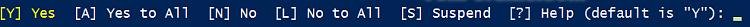 Restart Computer in Windows 10-powershell_confirm.png
