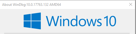 Install and Configure WinDBG for BSOD Analysis-image.png
