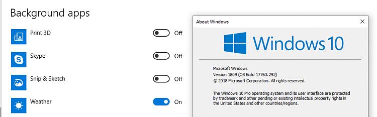 By Photo Congress || Descargar Windows 10 Pro Version 1809