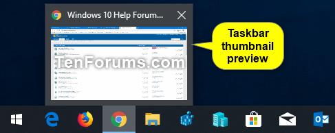 Name:  Taskbar_thumbnail_preview.png Views: 117 Size:  18.8 KB