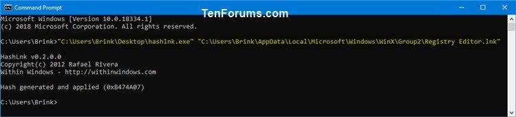 Add Custom Shortcuts to Win+X Quick Link Menu in Windows 10-win-x_quick_links_menu-5.jpg