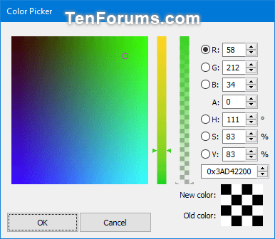 Name:  TranslucentTB_Accent_Color_for_Opaque.png Views: 169 Size:  17.5 KB