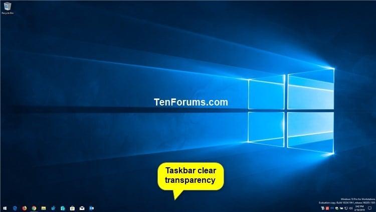 Name:  Taskbar_clear_transparency.jpg Views: 199 Size:  35.4 KB