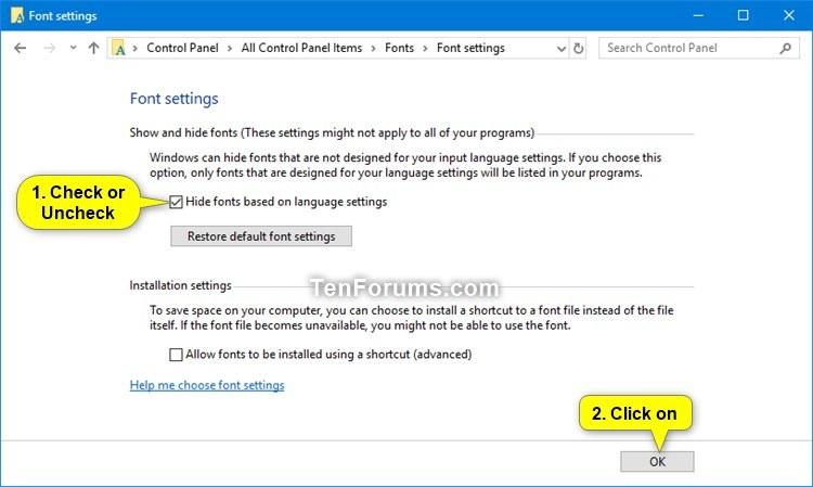 Name:  Hide_fonts_based_on_language_settings.jpg Views: 53 Size:  48.5 KB