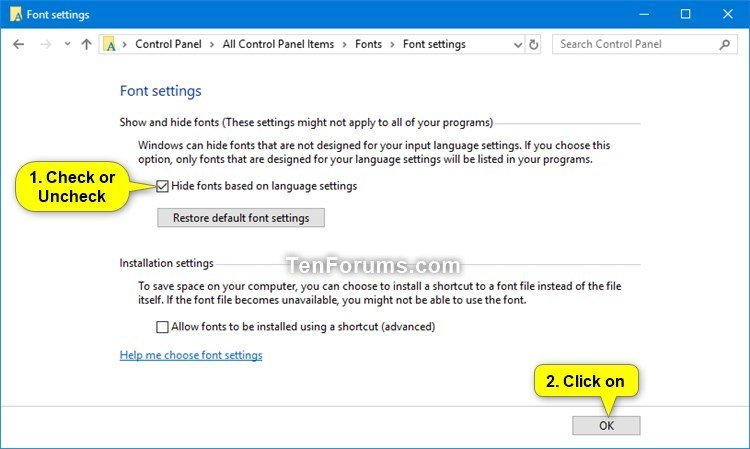 Hide or Show Fonts in Windows-hide_fonts_based_on_language_settings.jpg