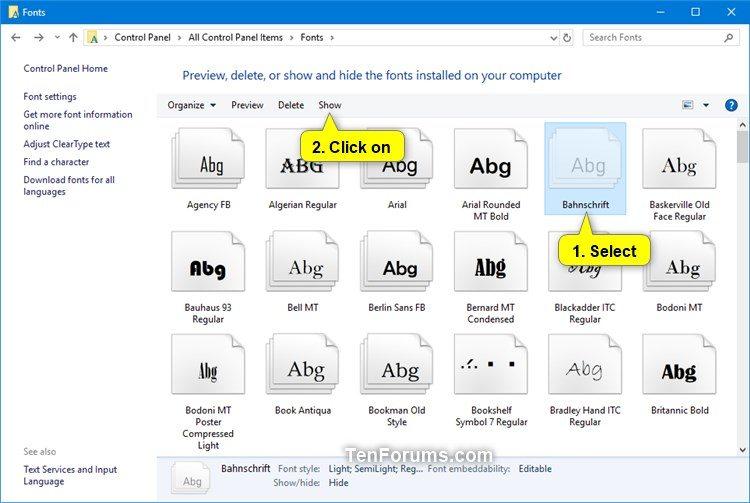 Name:  Show_font_family.jpg Views: 55 Size:  54.8 KB