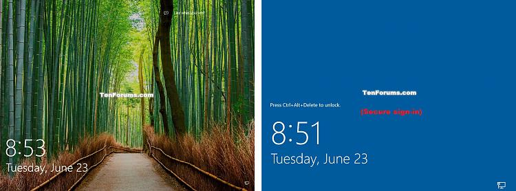 Click image for larger version.  Name:Lock_screen.jpg Views:3713 Size:475.8 KB ID:22403