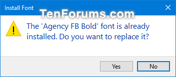 Install Fonts in Windows 10-install_font_context_menu-2.png