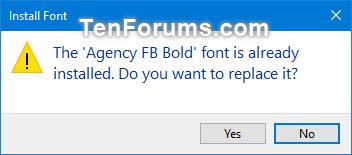Name:  Install_font_context_menu-2.png Views: 47 Size:  6.2 KB