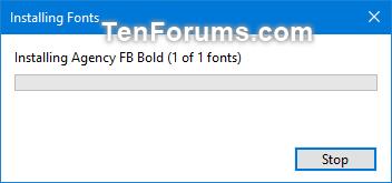 Install Fonts in Windows 10-install_font_context_menu-3.png