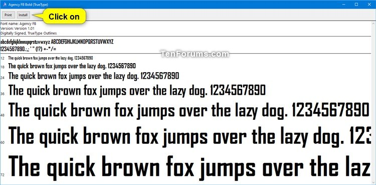Name:  Install_font_preview.jpg
