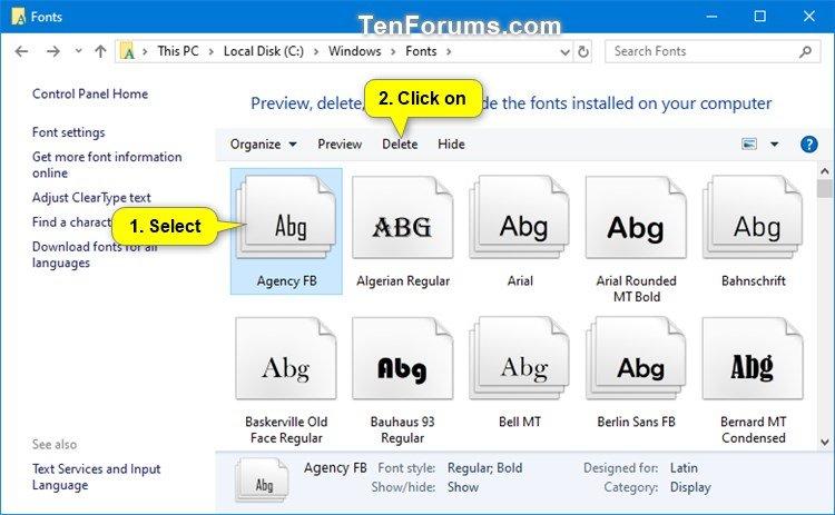 Name:  Delete_font_in_Fonts_folder-1.jpg Views: 81 Size:  58.6 KB