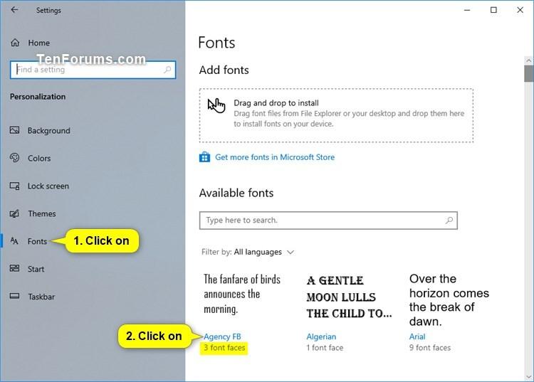 Name:  Delete_fonts_in_Settings-1.jpg Views: 76 Size:  50.7 KB