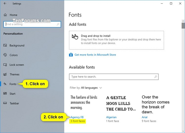 Name:  Delete_fonts_in_Settings-1.jpg