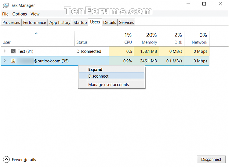 Lock Computer in Windows 10-task_manager-1.png
