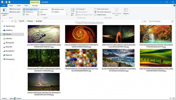 Find and Save Windows Spotlight Background Images in Windows 10-windows_spotlight-5.jpg