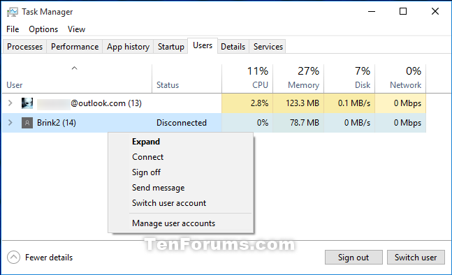 Name:  Task_Manager-2.png Views: 61849 Size:  28.2 KB