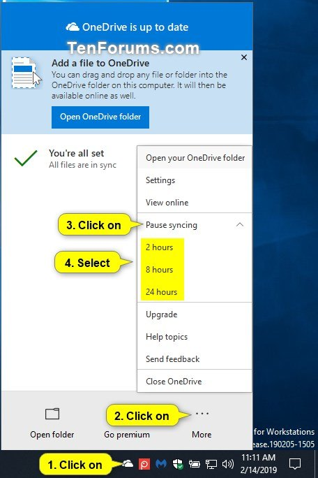 How to Pause and Resume Sync in OneDrive in Windows 10-pause_onedrive_syncing.jpg