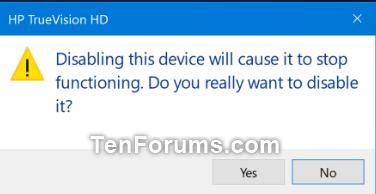 Name:  Disable_webcam-2.png Views: 183 Size:  10.4 KB
