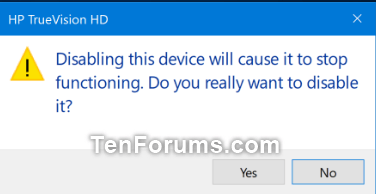 Name:  Disable_webcam-2.png Views: 178 Size:  10.4 KB