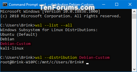 Export and Import Windows Subsystem for Linux WSL Distro in Windows 10-import_wsl_linux_distro-2.png