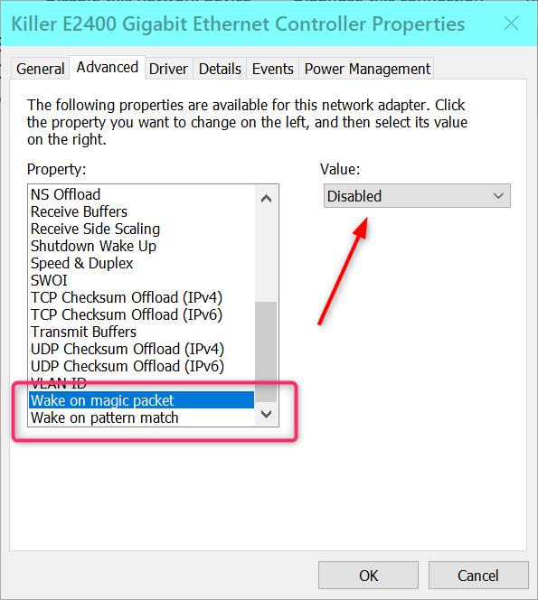 See Wake Source in Windows 10 | Tutorials