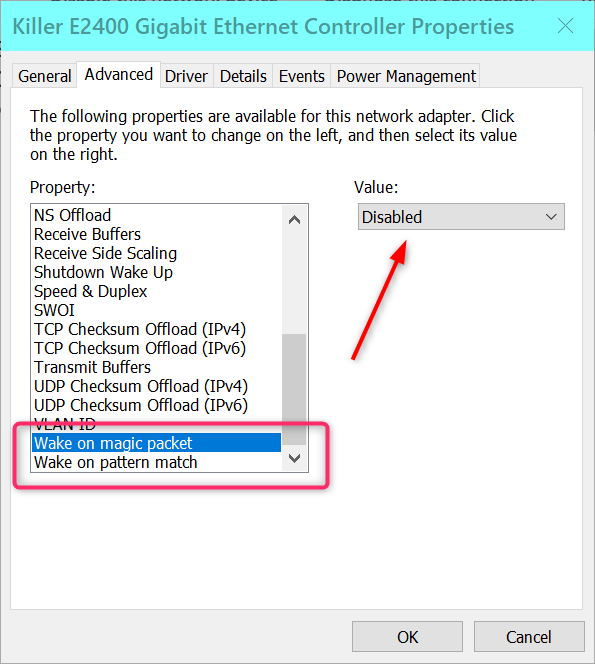 See Wake Source in Windows 10-2019-02-20_09h21_49.png