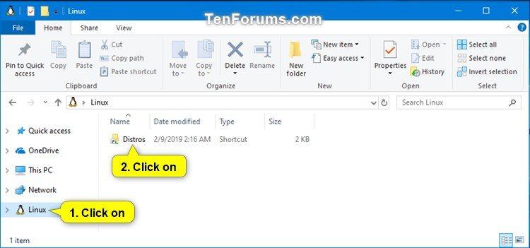 Name:  Linux_navigation_pane-1.jpg Views: 119 Size:  36.4 KB