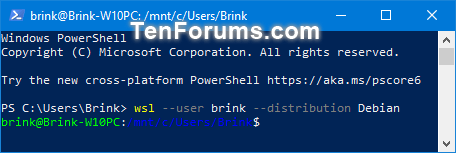 Name:  Run_specific_WSL_distro_as_specific_user_PowerShell.png
