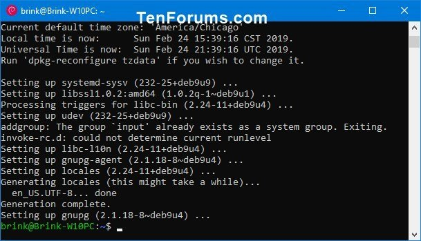 Name:  Update_and_Upgrade_WSL_distro-3.jpg Views: 340 Size:  62.1 KB