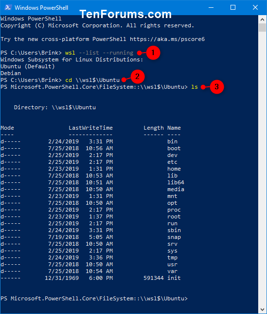 Name:  Access_Linux_files_in_PowerShell.png