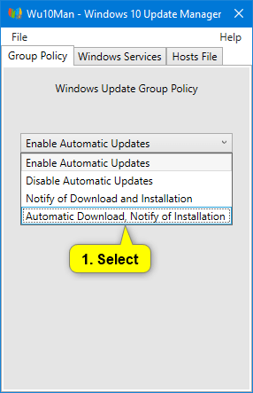 Name:  Wu10Man_Group_Policy-1.png Views: 12519 Size:  8.0 KB