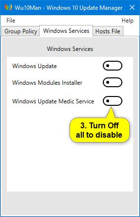 Name:  Wu10Man_Windows_Services-2.png Views: 12476 Size:  7.1 KB