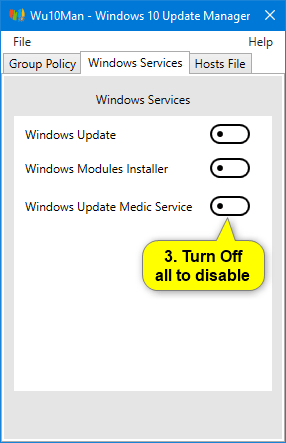 Enable or Disable Windows Update Automatic Updates in Windows 10-wu10man_windows_services-2.png