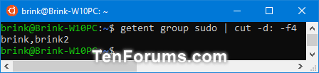 Name:  List_sudo_users_in_WSL_distro-2.png Views: 128 Size:  6.1 KB