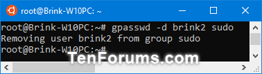 Name:  Root_remove_sudo_user_in_WSL_distro.png Views: 126 Size:  6.3 KB