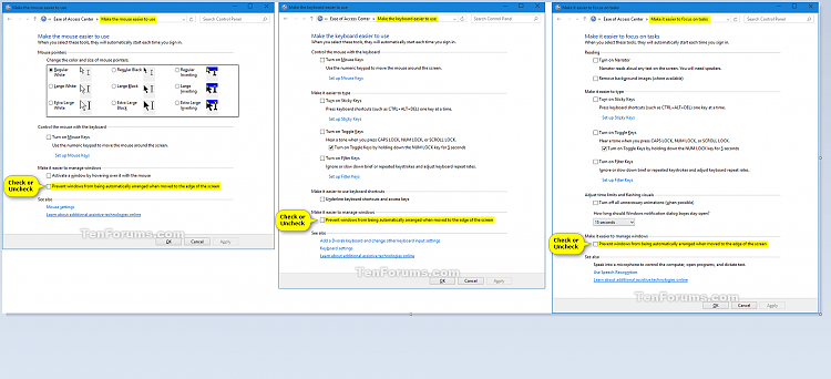 Turn On or Off Snap Windows in Windows 10-aero_snap_ease_of_access_center-2.png